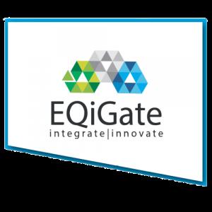EQiGate_logo-removebg-preview